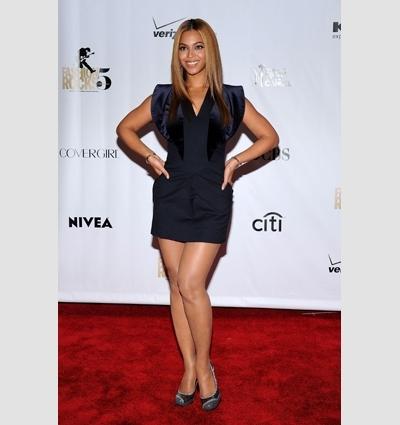 Beyonce-6_src