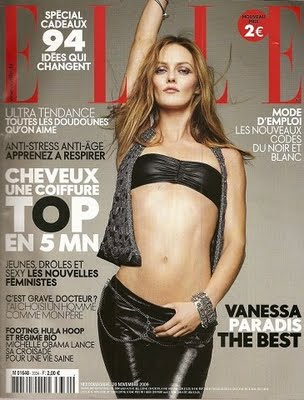 Vanessa_Paradis_-_French_Elle_-_Nov_2009_1