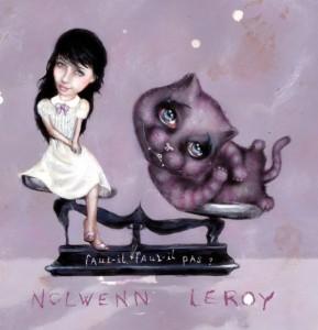 nolwenn-leroy-289x300