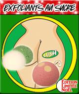 push_04