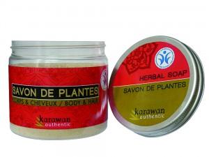 savon_plantes