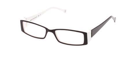 b49125def3f8a Monture lunette femme tendance krys - Tout sur les lunettes