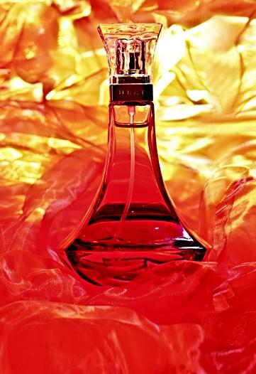 Beyonce-Fragrance-Heat