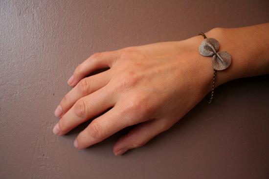 Bracelet-Eugénie-porté