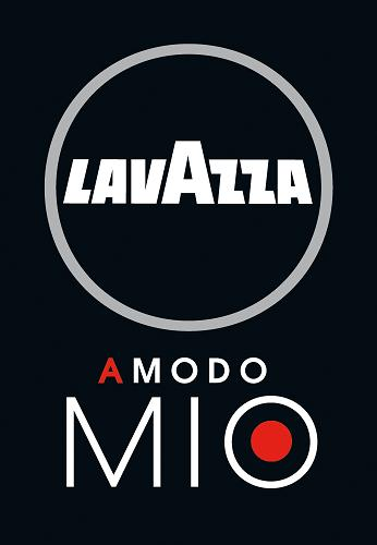 LAVAZZA_grand_logo2