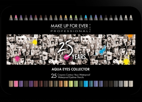 MAKE-UP-FOR-EVER-AQUA-EYES-25TH-ANNIVERSARY