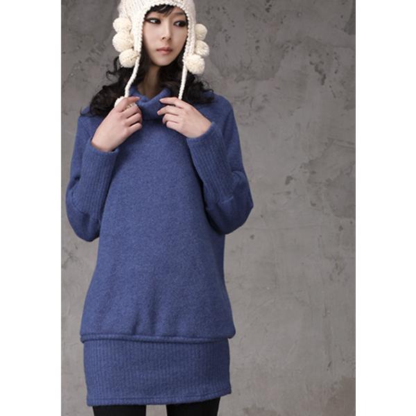 korea fashion 2