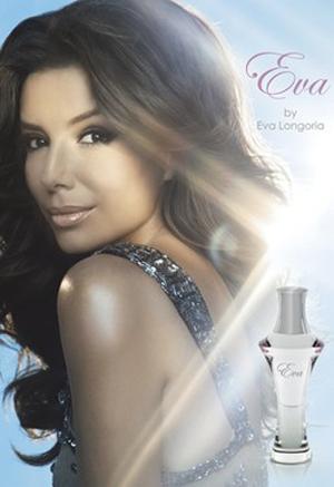 parfum Eva