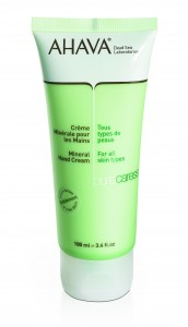 5507hand cream(f)