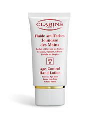 Fluide antitache clarins