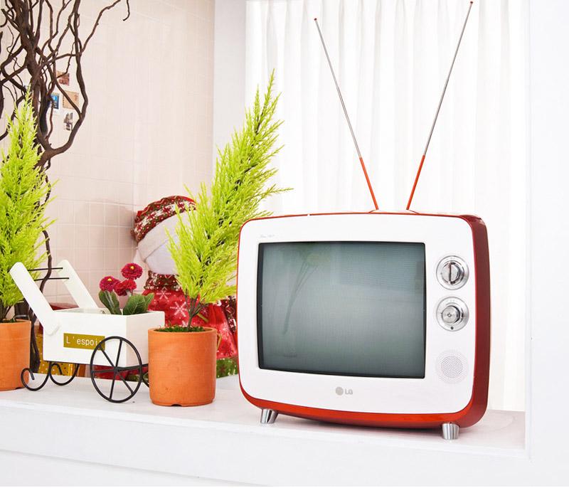 LG-Serie-1-Retro-TV-2