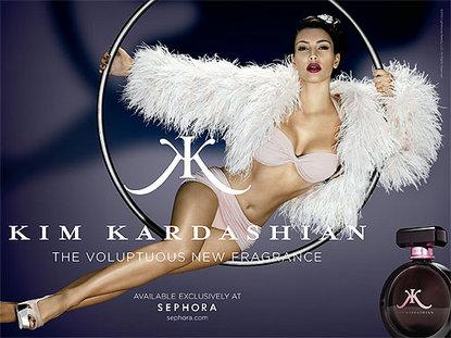 post_image-kim-kardashian-500x375