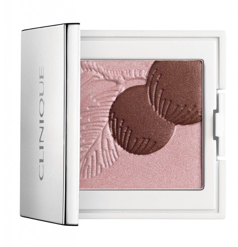 Fresh Picked Eye Shadow Icon - Fresh Picked Berry - Global