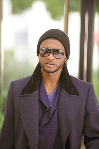Usher_still_lo