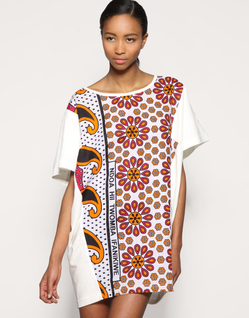 asos africa 5