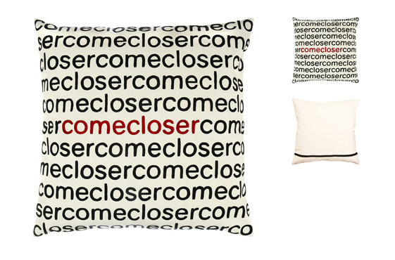 coussin-comecloserjpg