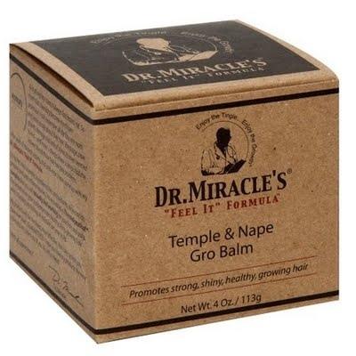drmiracle_templegrobalm