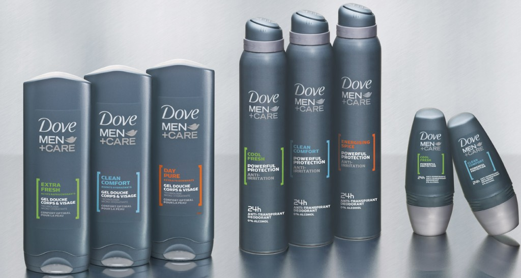 gamme-dove