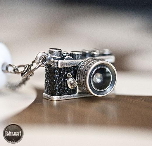 necklace_CamCuir01 - copie