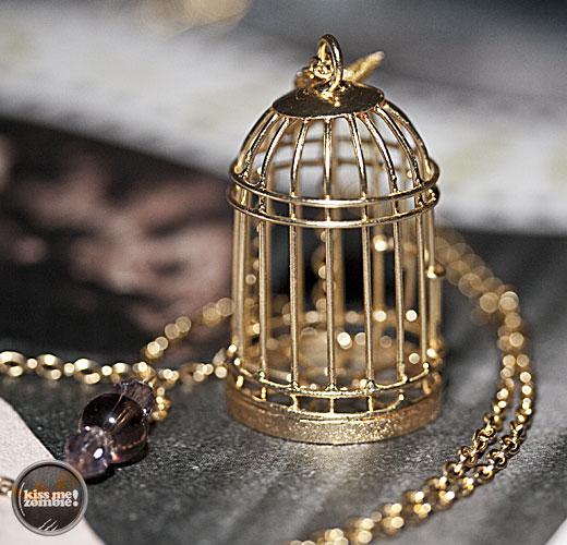 necklace_cage01 - copie