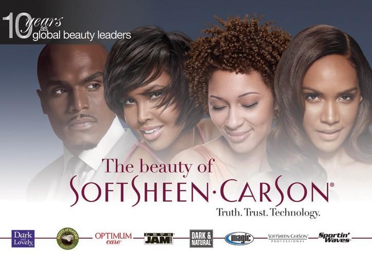 softsheen-carson02