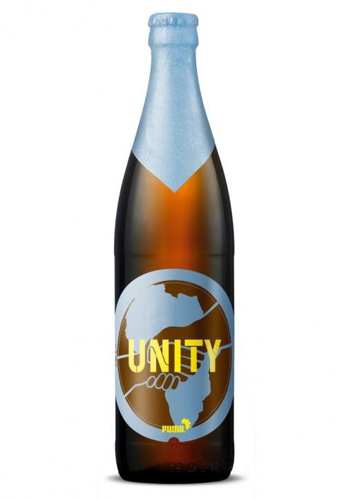 unity02-508x721
