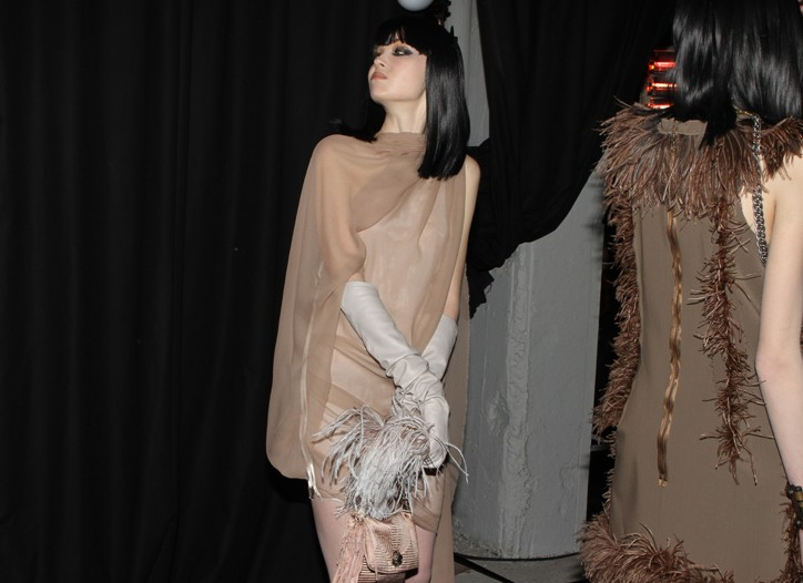 lanvin-backstage16