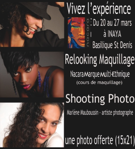 nacara_shooting photo inaya