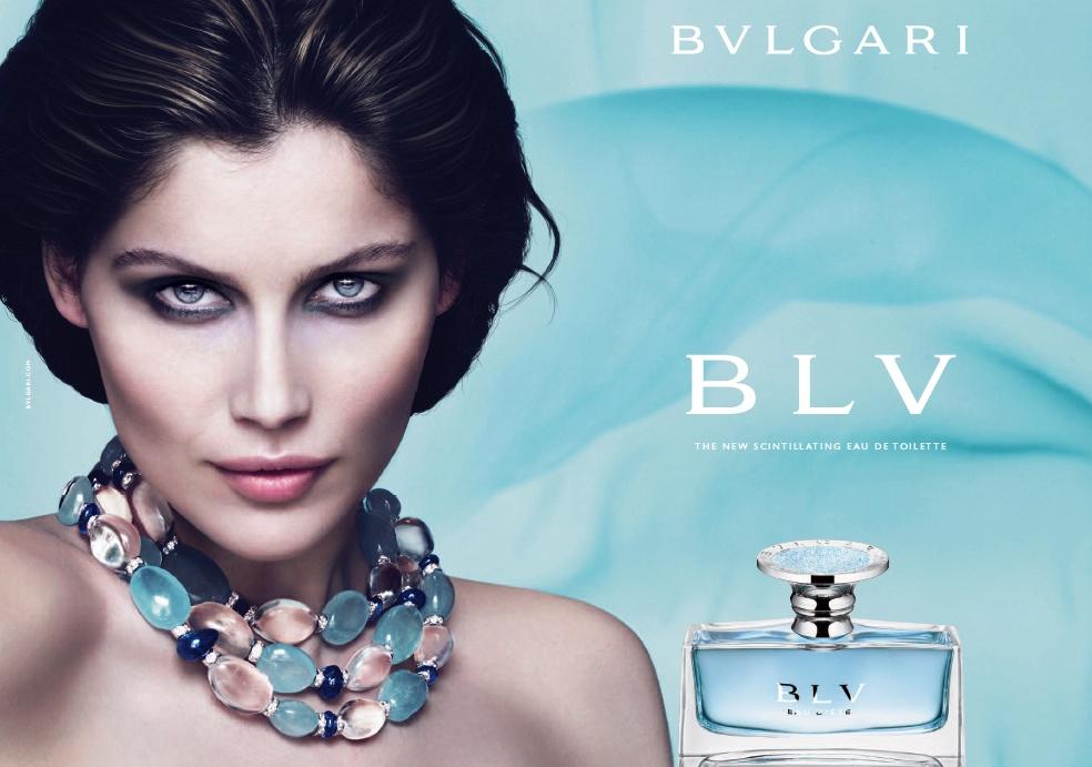 Bulgari_eaudete