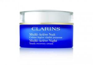 Multi_Active_Night_cream_Pack
