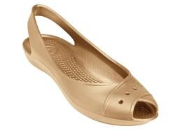 crocs03