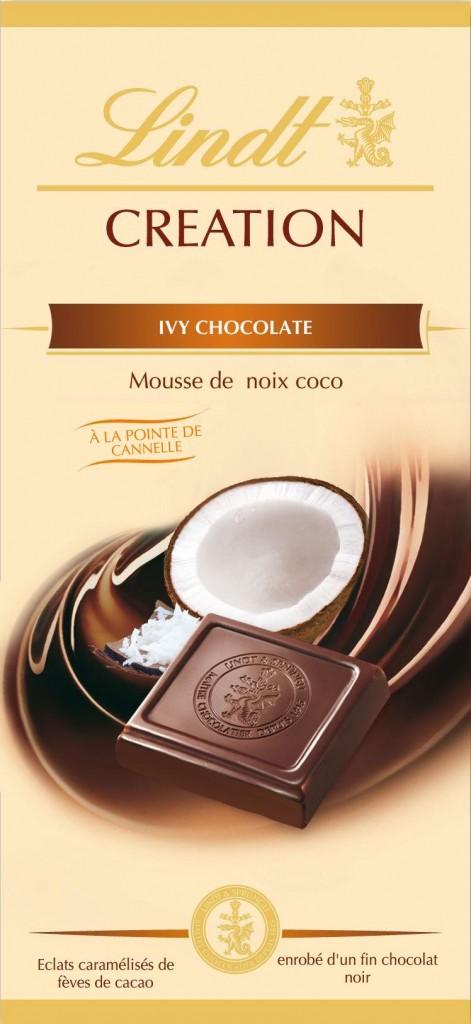 ivy-chocolate