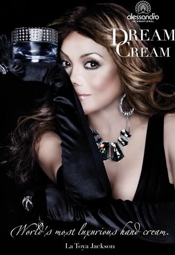 la-toya-jackson-dream-cream