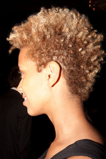 Cheveux Cr 233 Pus Ou D 233 Fris 233 S 4 Id 233 Es De Coupes Vivi B
