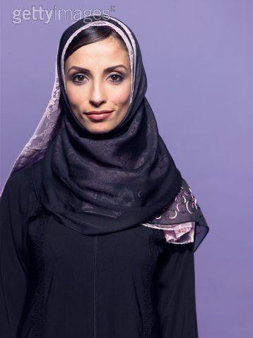 Rencontre femme musulmane voilée