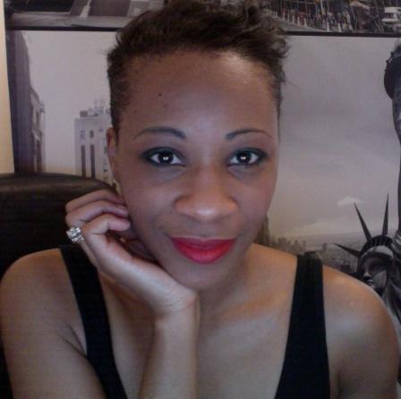 new hair cut mon dieu o sont pass s mes cheveux vivi b. Black Bedroom Furniture Sets. Home Design Ideas
