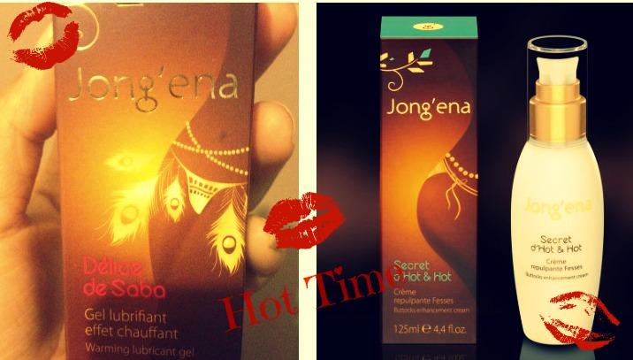 jong'ena_avis image
