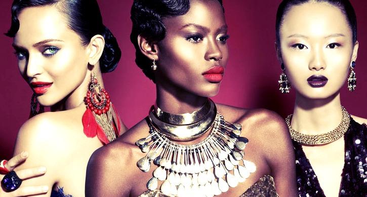 iman_look adorned