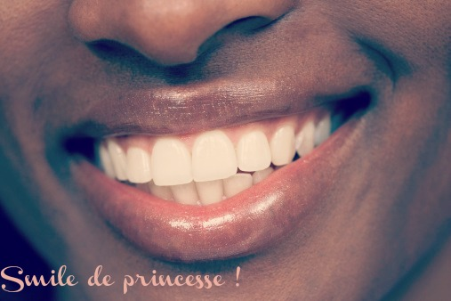 joli sourire_dents blanches