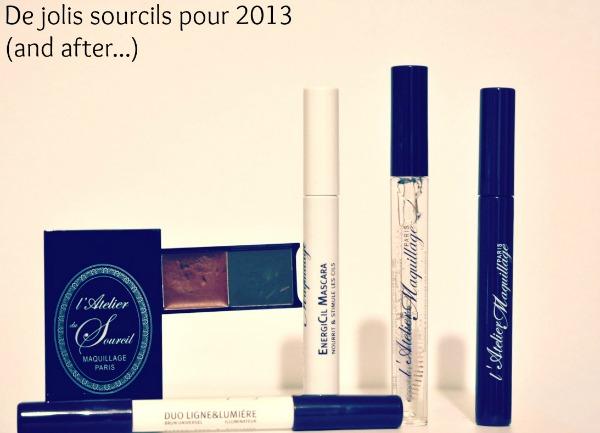 atelier du sourcil_maquillage_ visuel_paris