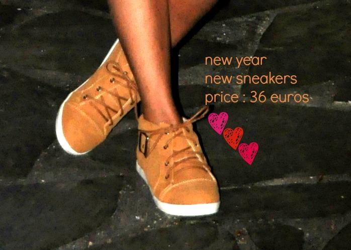 yeswalker_shoes