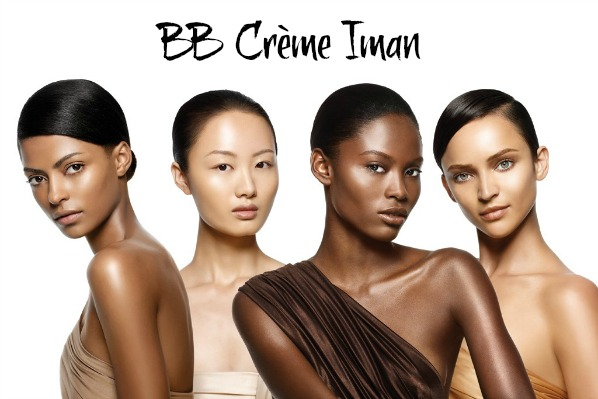 Iman-BB-Cream-For-Brown-Skin3