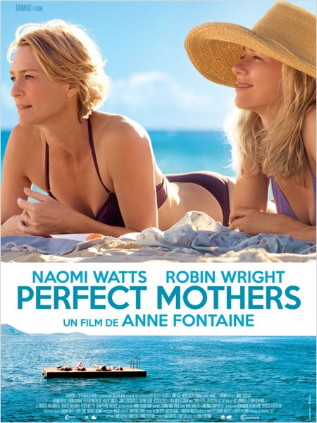 perfect_mothers_anne fontaine