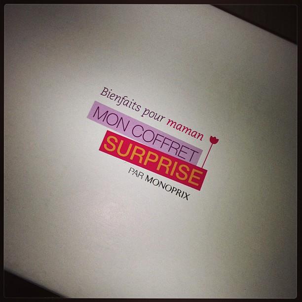 coffret_surprise_monoprix