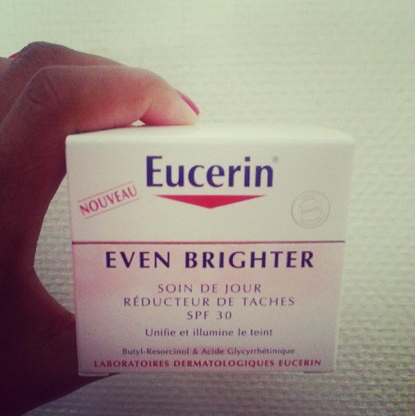 eucerin_soin_de_jour