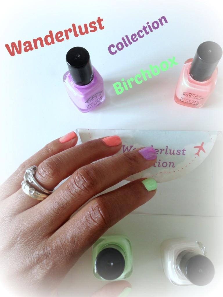 birchbox_wanderlust_nails_colorbox