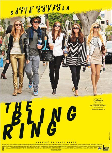bling_ring_affiche