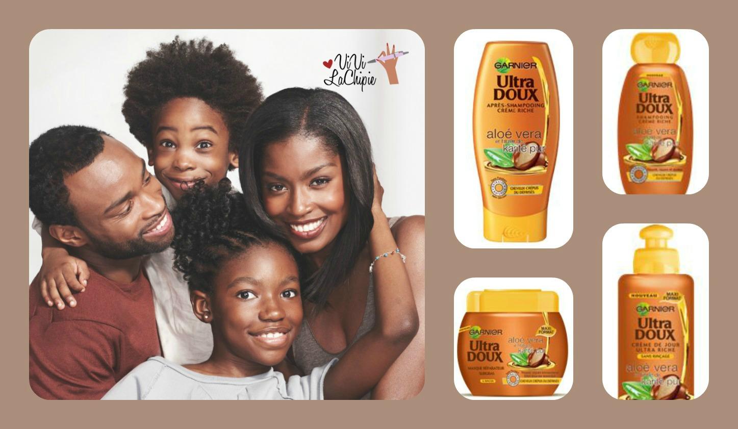soin pour cheveux afro cassant