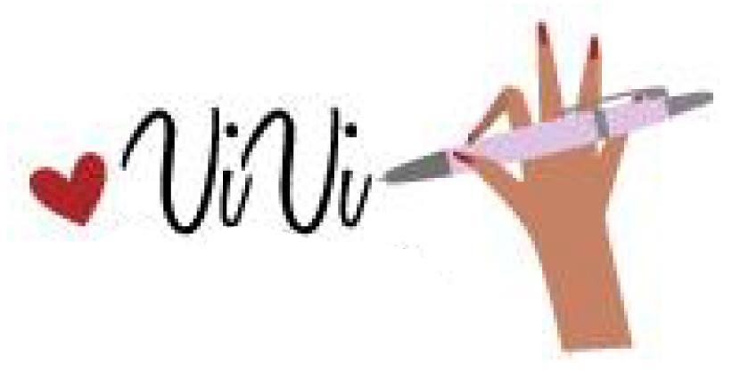 signature_vivi_ivymag