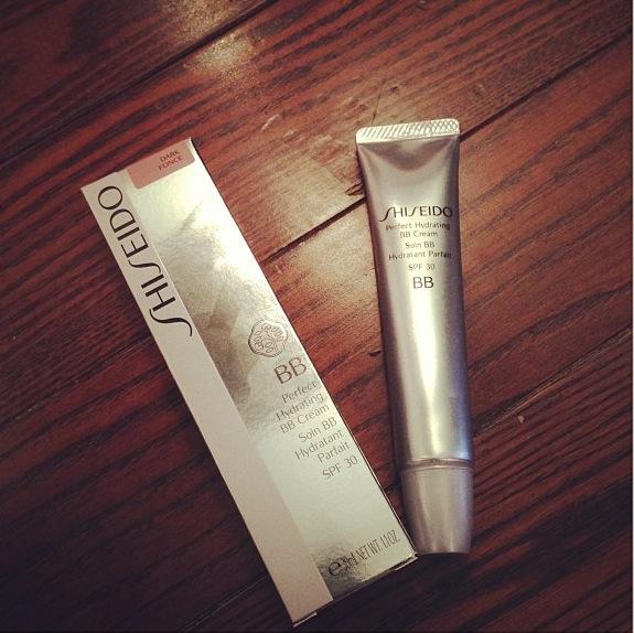 bb_cream_shiseido_hydratant